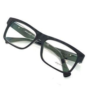 🔥NEW🔥 Handmade Alain Mikli Eyeglasses